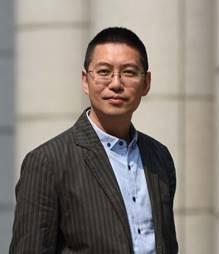 中国人民大学|青年长江学者刘海龙教授:传播的知识之维【中南大学名师图片